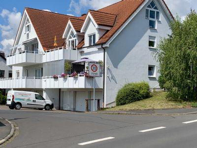 Künzell Wohnungen, Künzell Wohnung kaufen