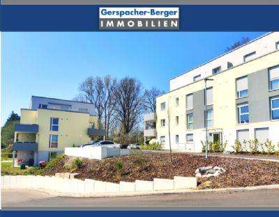 Uhldingen-Mühlhofen Wohnungen, Uhldingen-Mühlhofen Wohnung mieten