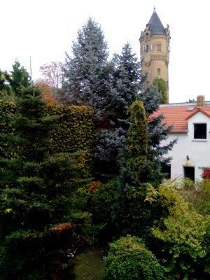 Zwenkau Häuser, Zwenkau Haus mieten