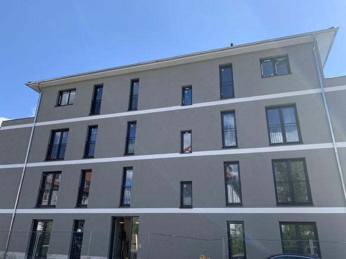 Penthousewohnung im Herzen von Werder (Neubau) - 1.000€ Gutscheinaktion bis 31.07.2020