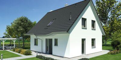 neubauvorhaben in w chtersbach baubeginn nach absprache massiv gemauert voll unterkellert. Black Bedroom Furniture Sets. Home Design Ideas