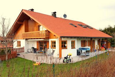 Einfamilien- od. Mehrgenerationenhaus mit 322 m² Wohnfläche - exklusiv in Zustand u. Ausstattung