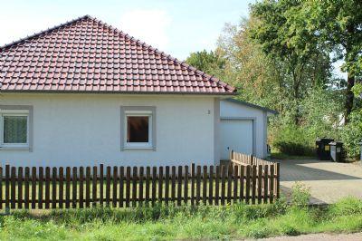 Provisionsfrei: Haus mit Charme in Nienburg