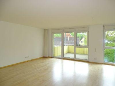 frisch renovierte barrierefreie 3 zimmer wohnung stadtmitte sindelfingen etagenwohnung. Black Bedroom Furniture Sets. Home Design Ideas