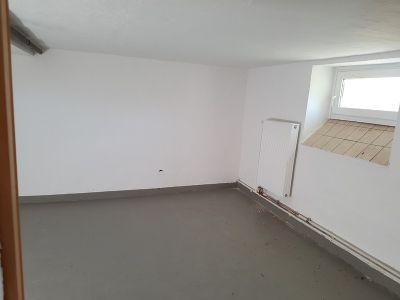single wohnung werdohl Neustadt am Rübenberge