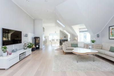 immoagenda schramberg immobilien bei. Black Bedroom Furniture Sets. Home Design Ideas