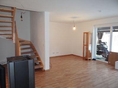 reihenhaus in ebbs mit garten mieten wohnung ebbs 2ddaa44. Black Bedroom Furniture Sets. Home Design Ideas