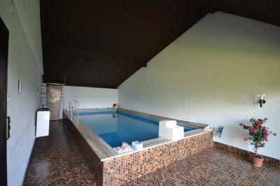 UG - Pool