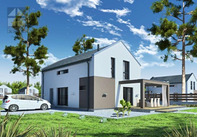 intelligent und zukunftsorientiert auf ihrem grundst ck. Black Bedroom Furniture Sets. Home Design Ideas