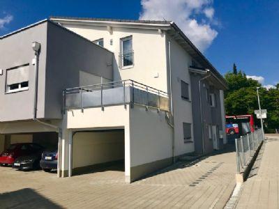 bezugsfertiges penthouse mit gro er sonniger ruhiger dachterrasse und garage wohnung rosenheim. Black Bedroom Furniture Sets. Home Design Ideas