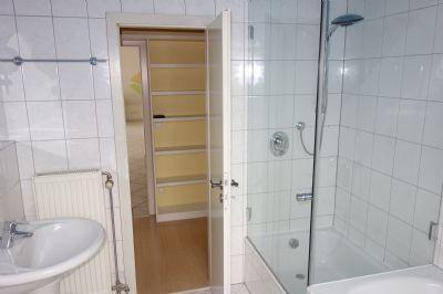 komfortable 4 zimmer maisonette wohnung in m nchengladbach neuwerk maisonette m nchengladbach. Black Bedroom Furniture Sets. Home Design Ideas