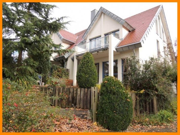 Herrlich Souterrain Fenster ~ Attraktiver preis zi whg mit souterrain privatgarten und pool