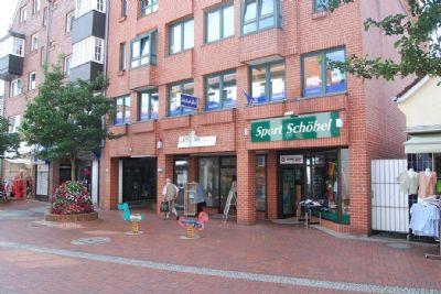 Wohn-&&Geschäftshaus
