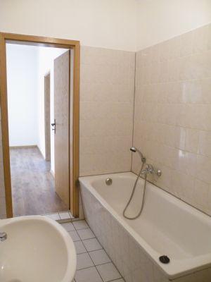 gem tliche 3 raum wohnung in der innenstadt wohnung g rlitz 2gp2u4r. Black Bedroom Furniture Sets. Home Design Ideas