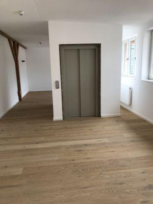 Burghausen Wohnung Mieten