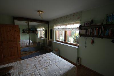 behindertengerechtes einfamilienhaus mit einliegerwohnung in pankow haus berlin 2dgrk4n. Black Bedroom Furniture Sets. Home Design Ideas