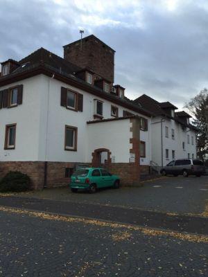 Haus 3 (Frontansicht 1)