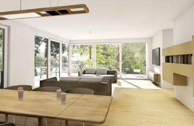 3 zimmer wohnung heidelberg ziegelhausen 3 zimmer. Black Bedroom Furniture Sets. Home Design Ideas