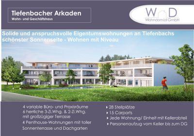 tiefenbacher arkaden penthouse wohnung penthouse tiefenbach 29c2t4y. Black Bedroom Furniture Sets. Home Design Ideas