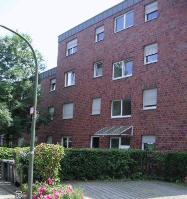 sch ne 3 zimmer wohnung in hamm wiescherh fen mit balkon zu vermieten etagenwohnung hamm 24s794y. Black Bedroom Furniture Sets. Home Design Ideas