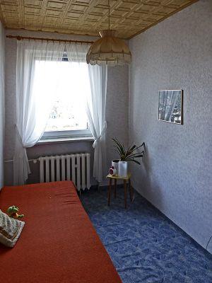 Gästezimmer 1. OG