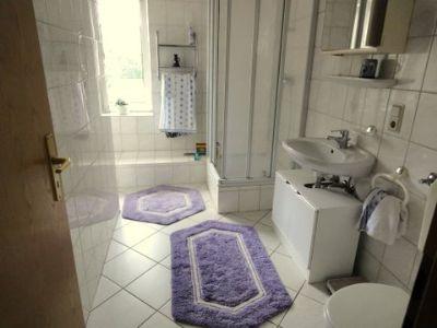 10 Badezimmer