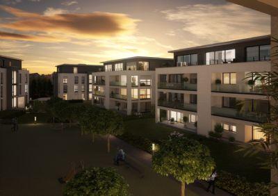 penthouse wohnungen der superlative penthouse radolfzell 2ggkz45. Black Bedroom Furniture Sets. Home Design Ideas