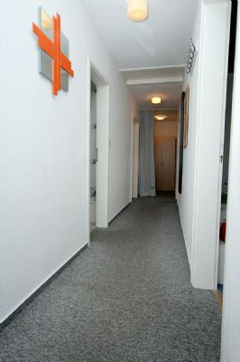 Apartment Nr. 4_006