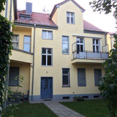 3 raum wohnung mit 100 m wohnfl che in f rstenwalde zu vermieten etagenwohnung f rstenwalde. Black Bedroom Furniture Sets. Home Design Ideas
