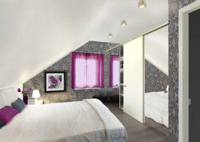 wohnbeispiel-schlafzimmer