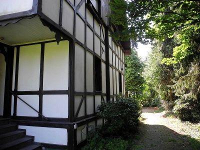 2 Haus 002
