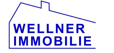 www.wellnerimmobilie.de