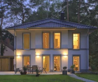 villa kaufen berlin treptow k penick villen kaufen. Black Bedroom Furniture Sets. Home Design Ideas
