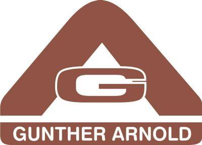 Immobilienbüro Gunther Arnold