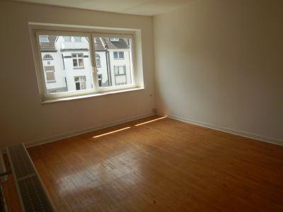 toll geschnittene 3 zimmer wohnung in bester lage krefeld etagenwohnung krefeld 2lea74f. Black Bedroom Furniture Sets. Home Design Ideas