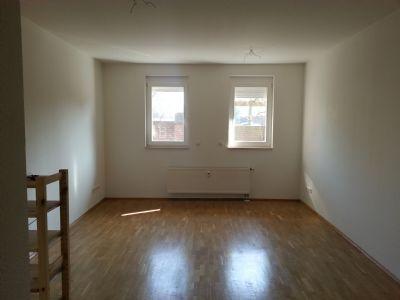 wohnen im zentrum von xanten etagenwohnung xanten 2blsg4v. Black Bedroom Furniture Sets. Home Design Ideas