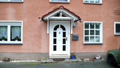 06-Eingang-Haustür