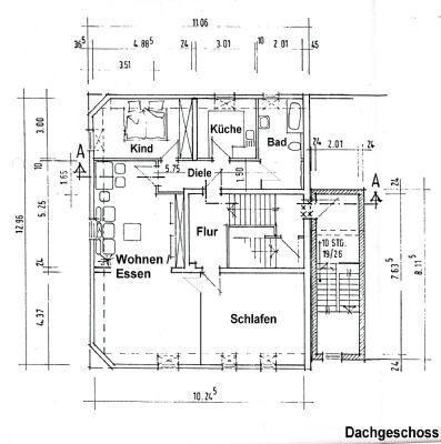 Wohnung Mieten Recklinghausen Suderwich