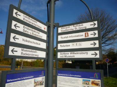 Park Wegweiser3
