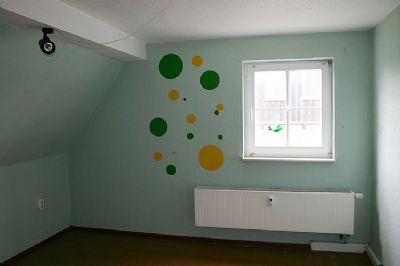 Wohnraum - separat