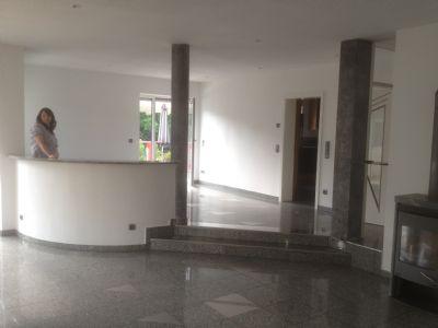 Wohnzimmer Foto 3