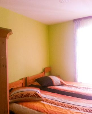 Doppelzimmer 2-e