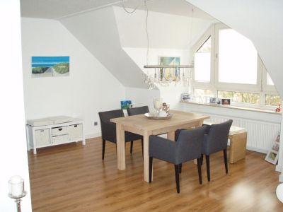 maisonette wohnung eine 3 zimmer eigentumswohnung maisonette ahrensburg 2cnsh4s. Black Bedroom Furniture Sets. Home Design Ideas
