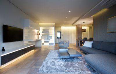 neubau eigentumswohnung mit 20 qm terrasse zum hof ii provisionsfrei wohnung leipzig 2dfhz4k. Black Bedroom Furniture Sets. Home Design Ideas