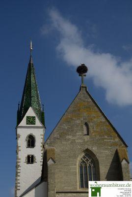 Impressionen Storch Bad Saulgau wohnraumbitzer.de