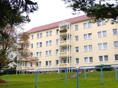 Heinestraße 22-26 II