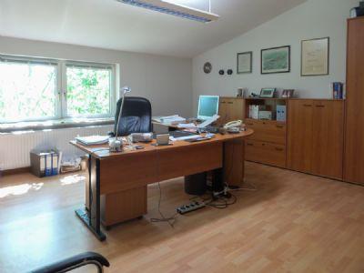 Büro 3/Schl.Zi OG