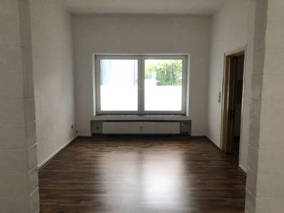Wohnen in bester Lage! 3-Zimmer-Wohnung in Hamm Hamm-Mitte ab sofort verfügbar