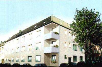 Wohnung Kaufen Duisburg Meiderich
