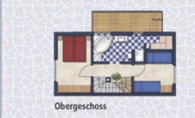Haus OG
